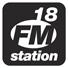 FM-18