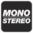 Stereo/Mono