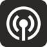 Защита от радиопомех 128 канальный радиопередатчик